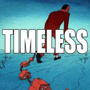 TimeLess - 2016-11-08 (Jukebox)
