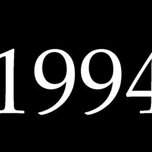 Podcast PCP - Especial 1994 Vol. I