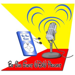 Episode 950 - Listener Questions