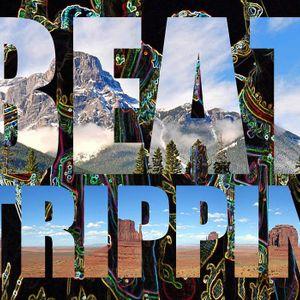 Vactum @ Beat Trippin' 13th of June 2015 [Download Link in description]