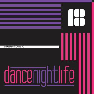 Dance NightLife Episode 018
