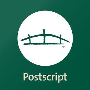 Postscript: The Same-Sex Question
