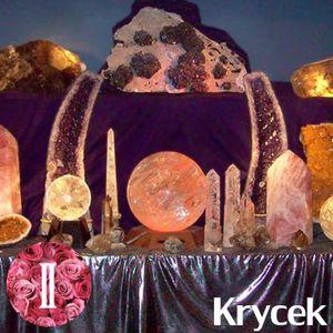 Bed of Roses Podcast II - Krycek