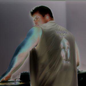 DJ Self Party mix 38. USA Hard House,Breaks, Hard Style House,ect..