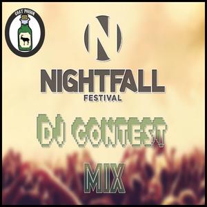 Goat Poison - Nightfall Festival CONTEST (With #PlayTheMashup Colaboration)