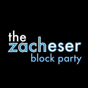 the zacheser block party: ep. 19