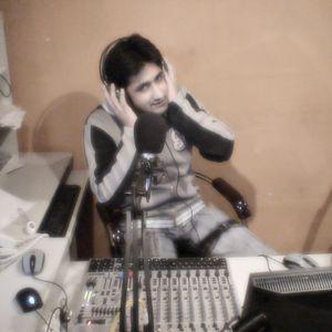 Sham-e-Ghazal 07-06-12 with Ch. Tahir Abead Taaj on Hamara Kharian FM 97