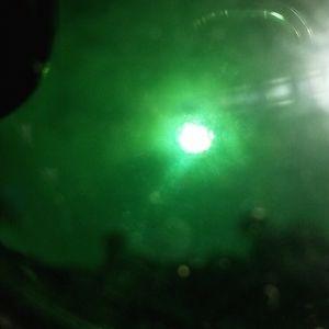 Elderz of Zion: d'jae terratori - Solar Eclipse Love Mix <3
