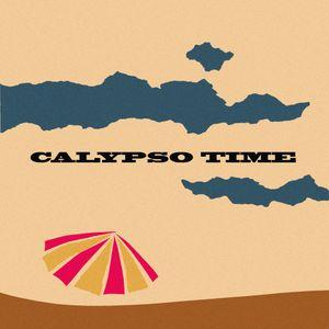Calypso Time