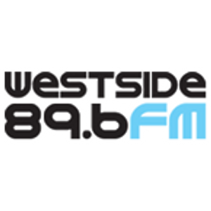 Westside 89.6FM Drivetime - Aircheck - 05/07/12