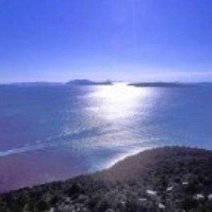 Greek Islands are dancing Vol.1 (part 2)