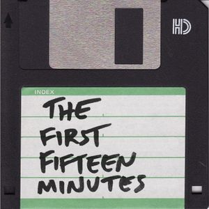 Special: Royal Sapien - The First Fifteen Minutes