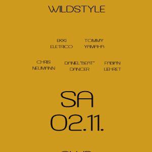 PULS_Wildstyle_DJ_Show_Oct_13_by_Yamaha.Eletrico