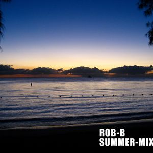 Summer-Mix 2010
