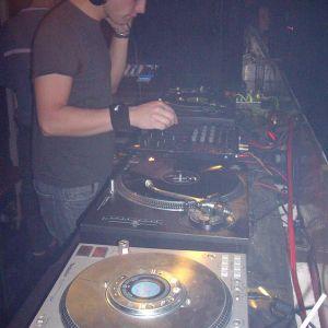DJ NordFreak - Electronical Vibes (2007)