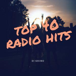 Uk top 40 download zip 2017 june | Download UK Top 40