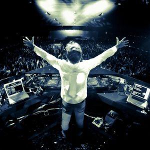 Randomly Mix 06 (26-10-2012)