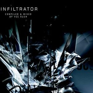 Infiltrator 01 (Progressive Breaks Mix)