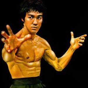 "OverTime ""Bruce Lee"" 08/11/12"