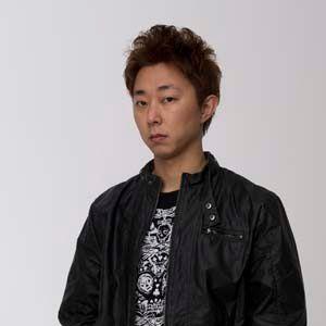 DJ Pandol - South Korea - National Final