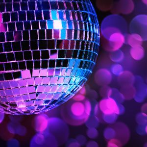 Listen Again: Disco Fever Saturday 21st November 2015