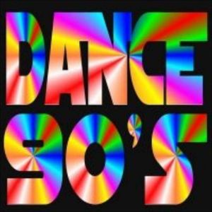 DJ RENATO COLOMBO 2015 (DANCE ANOS 90 04).mp3
