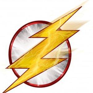 dj sebas - Flash Underground 2003