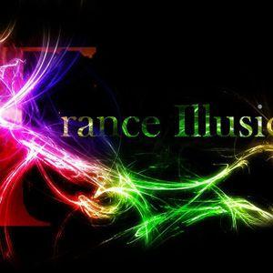 Trance Illusion.3