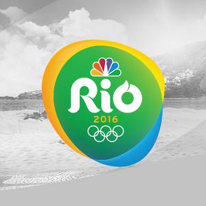 Olympics Post-Mortem