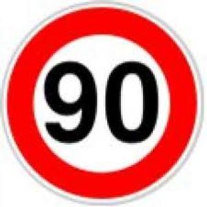 Mix 90