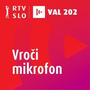 Znanje slovenskih šolarjev
