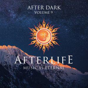 After Dark | Volume 9