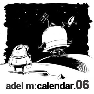 Calendar.06