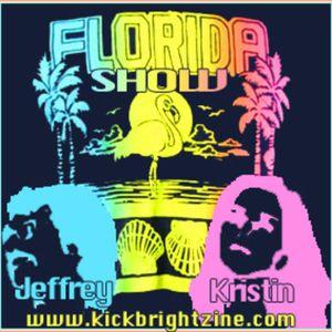 Florida Show #1 with Jeffrey & Kristin
