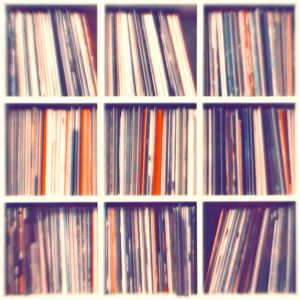 A Deep House Afro Beat Selection