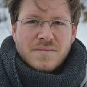 Programme 3: Tobias Reber
