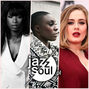 Audycja JazzSoul - 2016-06-22