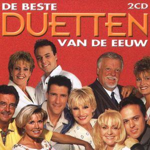 beste duetten van de eeuw cd 2 by dj teddybeertje