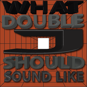What Double J Should Sound Like Pt 29