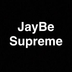 WORLD AH GIRLS MIXTAPE BY @JAYBE_SUPREME