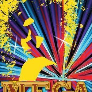 Mega: Tranquera mixtape