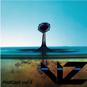 Vagner zezo- Set podcast vz vol.3