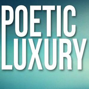 Poetic Luxury @ Sega Gdl -NYE 2015