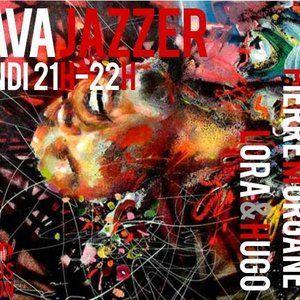 Ca va jazzer avec Fleur - Radio Campus Avignon - 03/03/2013