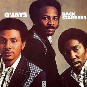 Smooth R&B (Philly Style) 1972-1978