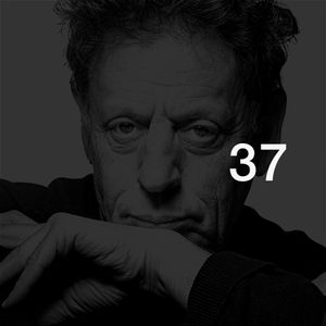 Philip Glass' Invisible Jukebox May 1996