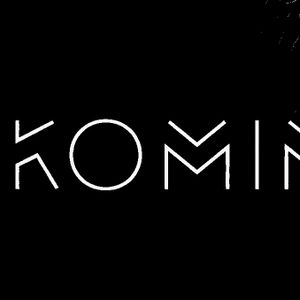 EKOMIM Mixtape Volume 3