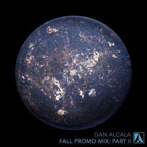 Fall Promo 2011 Mix: Part II