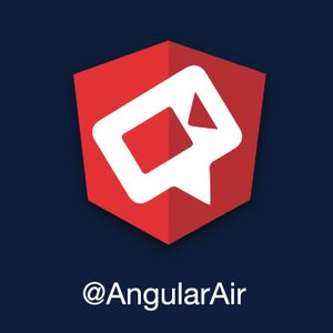 59 ngAir - Angular 2 testing using Protractor 2C Karma and more with Julie Ralph
