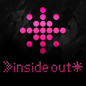 >>Inside Out Mix*